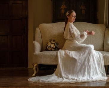 vestido novia aine-139