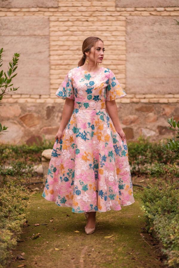 vestido aridai-40
