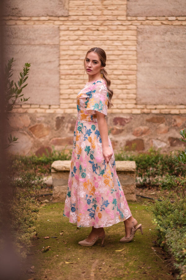 vestido aridai-42