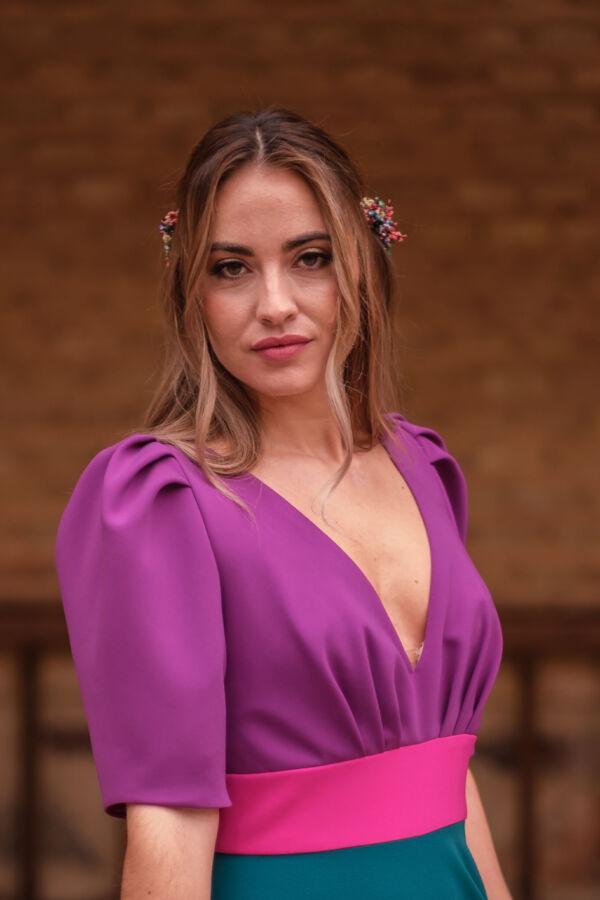 vestido azara-35 squared