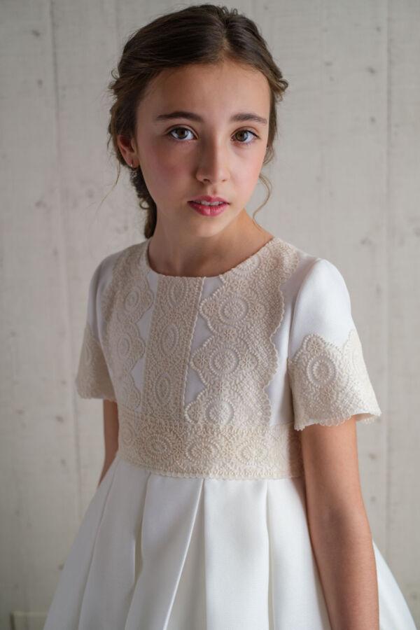 vestido comunion bella-32