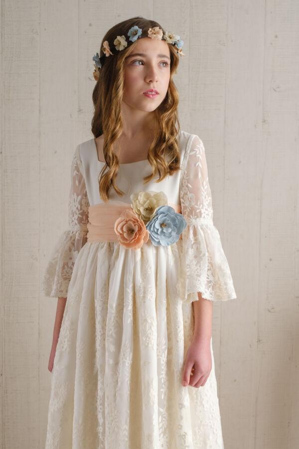 vestido comunion elsa1296 squared
