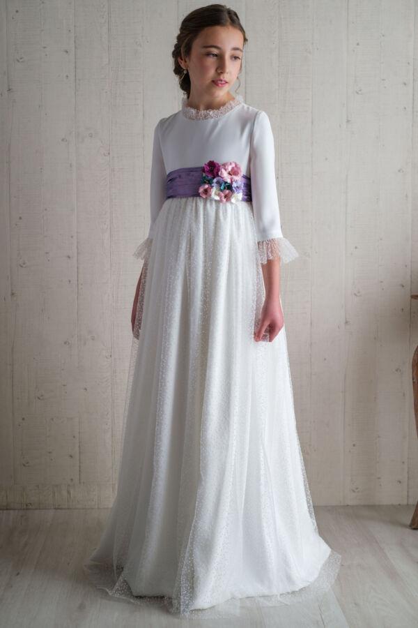 vestido comunion megara-48