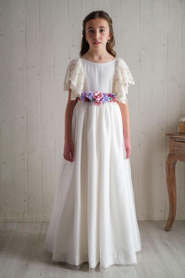 vestido comunion tiana-15