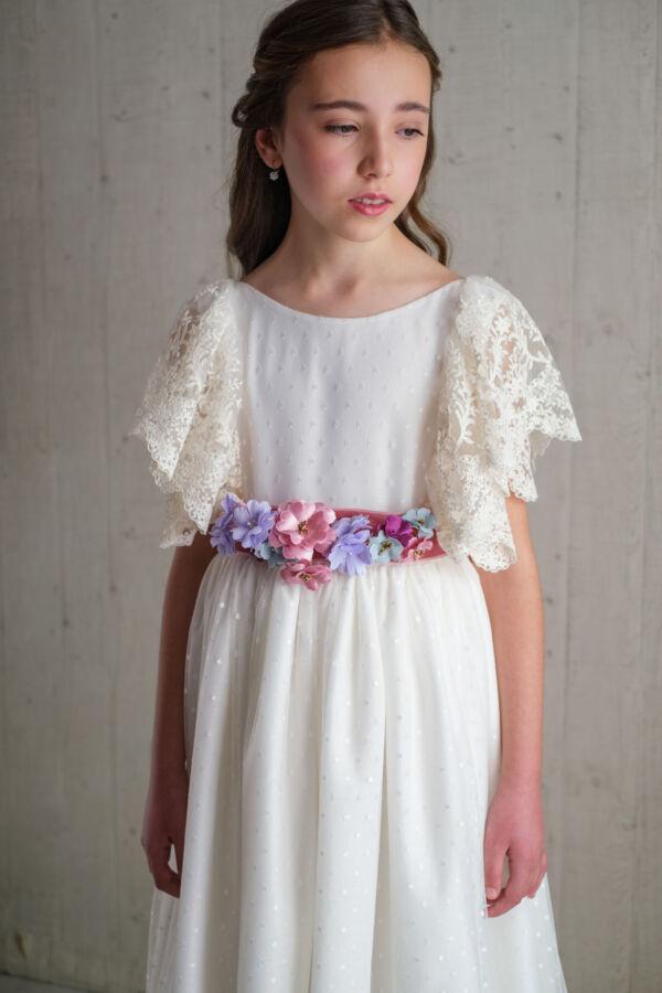 vestido comunion tiana-18