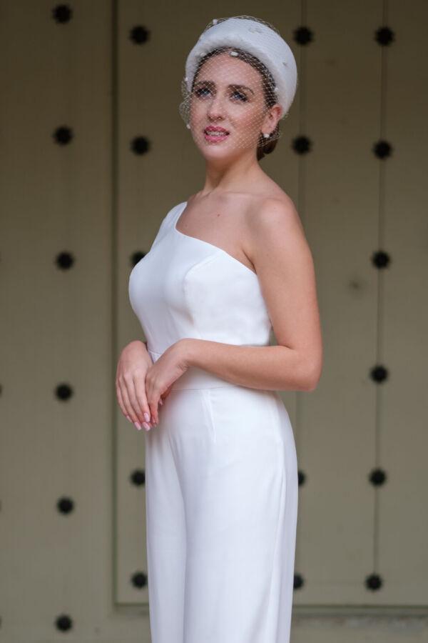 vestido de novia sejmet-32 squared