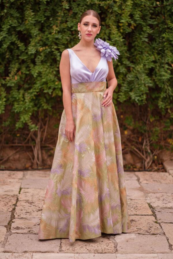 vestido essie-61