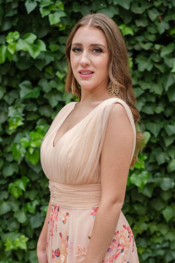 vestido farideh-12 squared