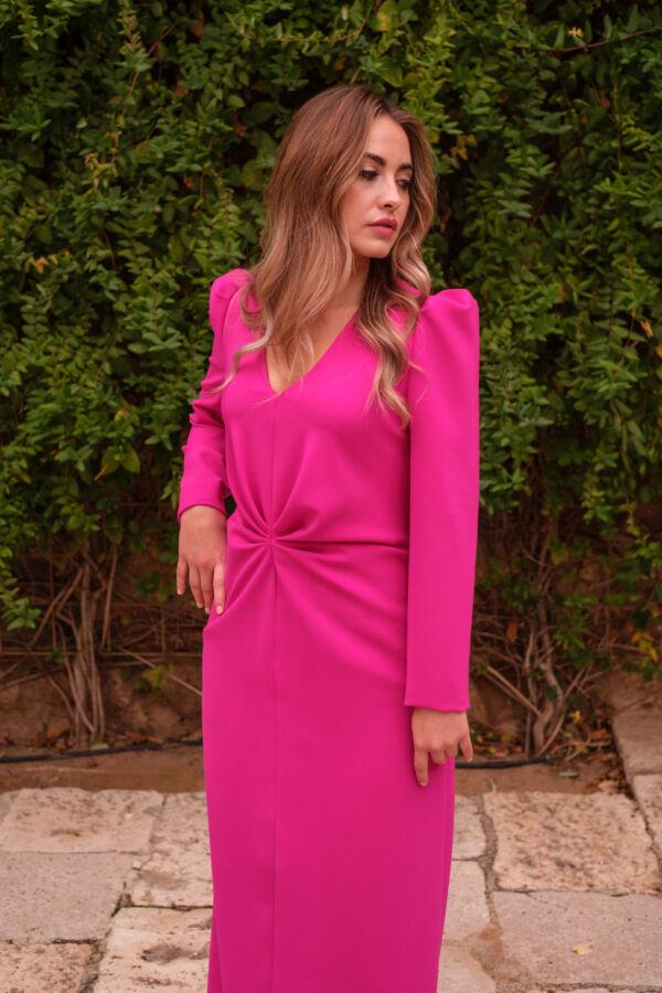 vestido habibeh-2