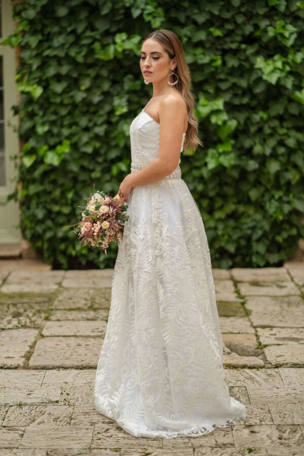 vestido novia afrodita-151