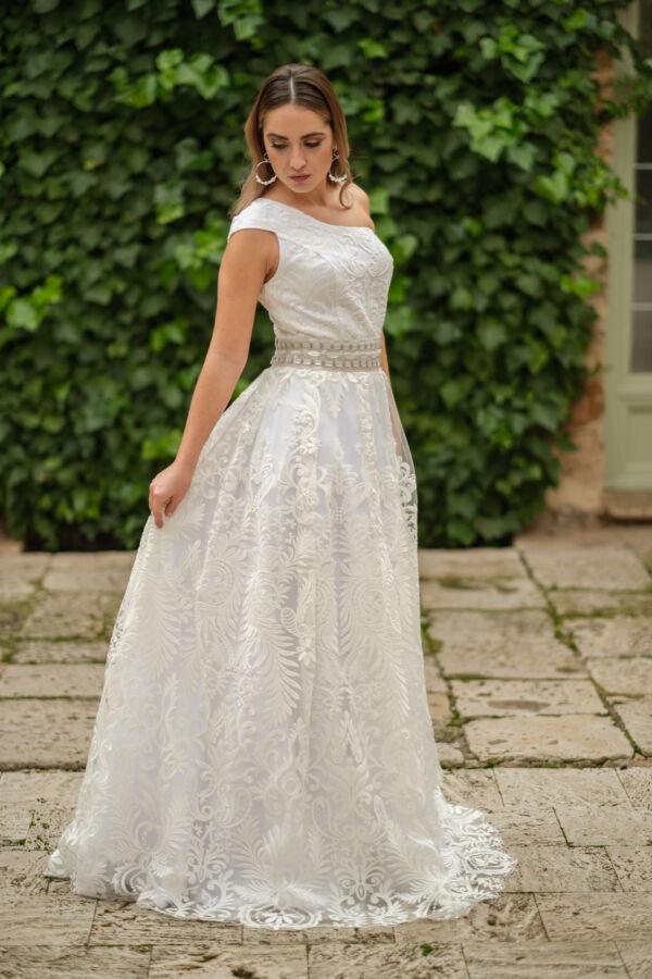 vestido novia afrodita-153