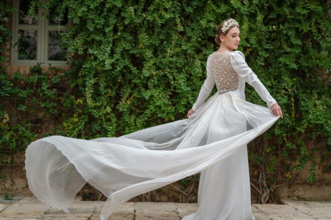 vestido novia freya-171