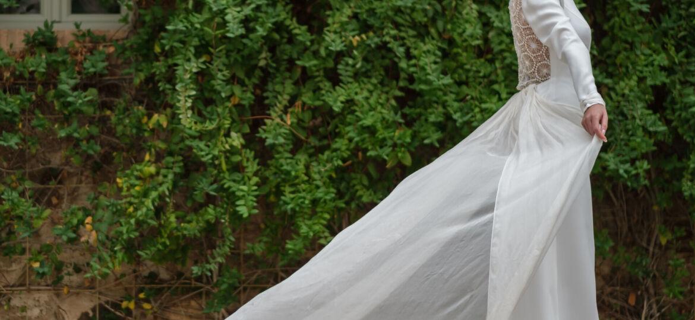 elegir el vestido de novia
