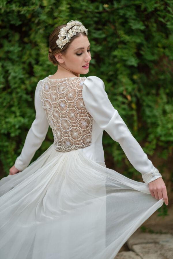 vestido novia freya-176