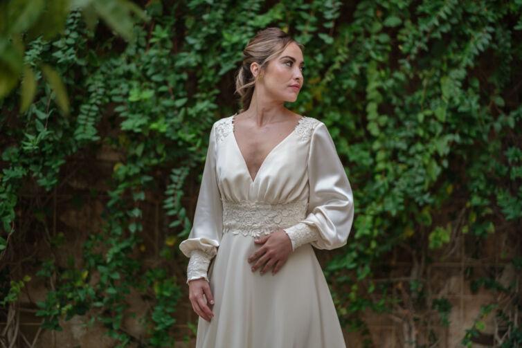 vestido novia qadesh-191