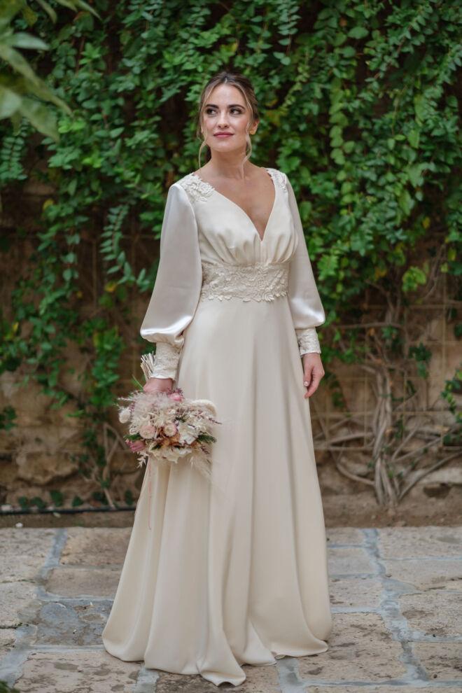vestido novia qadesh-194