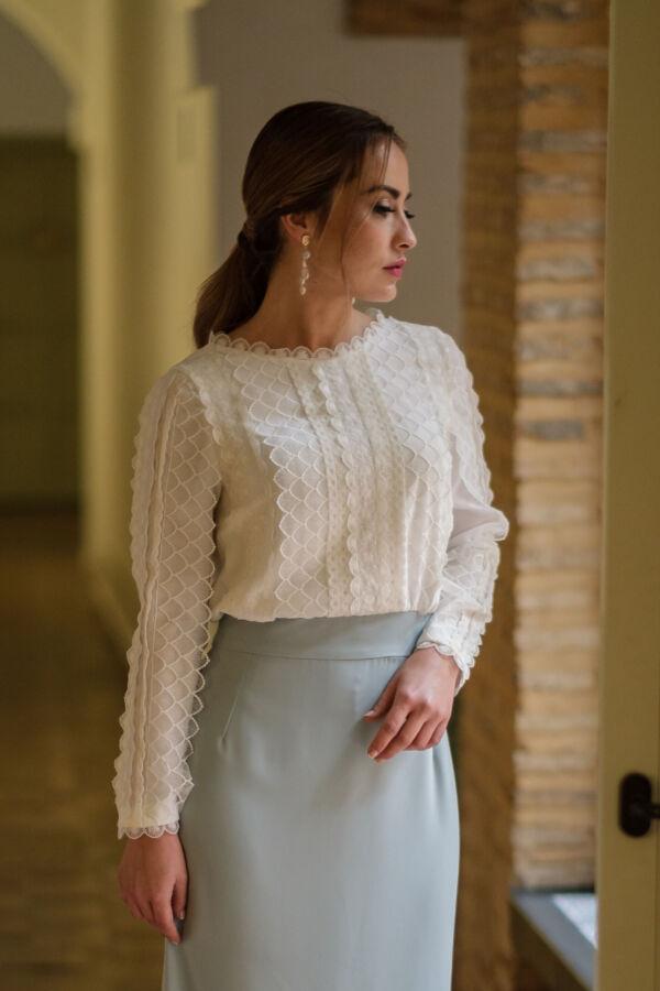 vestido padme-75 squared