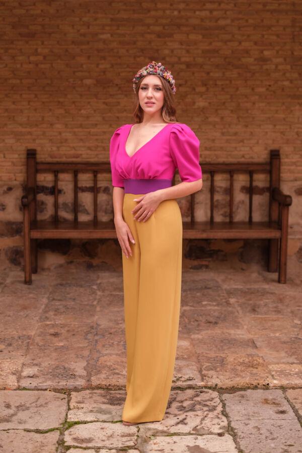 vestido sadira-24