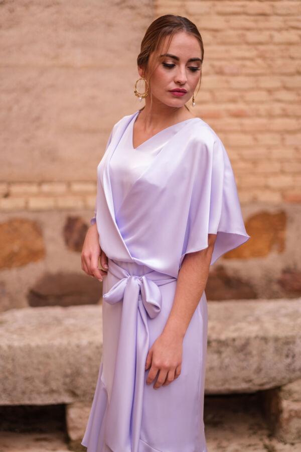 vestido tanareh-57