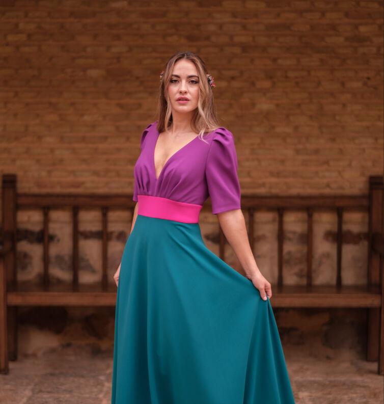 vestido azara-32